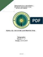 Ciclo-del-Proyecto