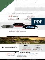 sismica_presentacion