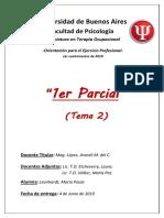 1. Modelos de discapacidad - Bibliografía.docx