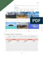 A1_Sicilia.pdf