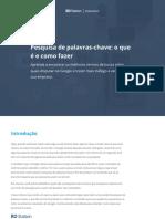 pesquisa-de-palavras-chave.pdf