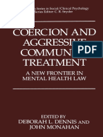 Coercion-and-Aggressive-Community-Treatment-A-New-Frontier-in-Mental-Health-Law.pdf
