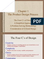 Product Design Process.ppt