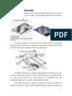 Colectores solares.doc