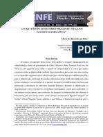 A SUBJETIVIDADE EM DESTERRITORIALIDADE_ TRAÇADOS IMAGÉTICOS FORMATIVOS 1