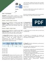 aula03_quimica1_exercícios.pdf