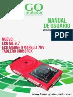 Manual Figo-1
