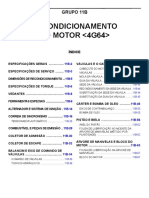 11B-TR242013SPL