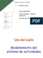 Clases_uso_de_suelo_y_generacion
