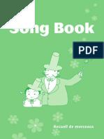 psr_e343_ypt_340_fr_songbook_r1.pdf