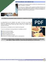 Administración de los contratos.pdf