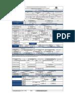 1DH-FR-0017 VERSION 1 REPORTE DE INCIDENTES DE TRABAJO.xlsx