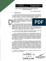 Resolución 246-2012-SUNARP-PT.pdf IMP.pdf