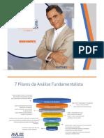 1.1 Introdução a Analise Fundamentalista Classica.pdf
