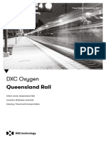 Queensland_Rail_-_DXC_Success_Story