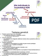 Studiul genelor 2018 STOM.pdf