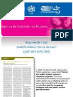 notas sobre salud.pdf