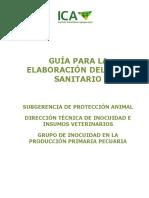 GUIA-PARA-LA-ELABORACION-DEL-PLAN-SANITARIO-1