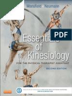 [Paul_Jackson_Mansfield;_Donald_A._Neumann]_Essent(z-lib.org).pdf