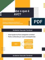 Lodovico · SlidesCarnival.pptx