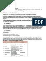 DERMATO 1.pdf