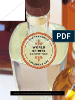 2020-SFWSC-Tasting-Packaging-Entry-Form-Booklet-1.pdf