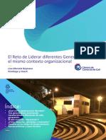 Liderar Diferentes Generaciones.pdf