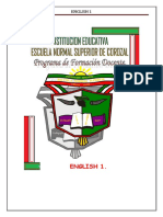 MODULO FINAL INGLES BASICO 1 (1)