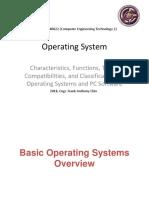 6-Operating-System.pptx