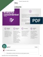 TP1 Constitucional 87.5