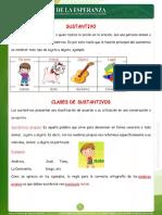 TEMA_3_SUSTANTIVO_Y_SUS_CLASES.pdf