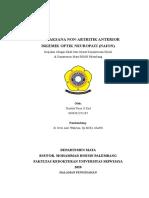 Tatalaksana AAION dan NAION.doc