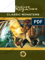 382470972-Castles-Crusades-Classic-Monsters.pdf