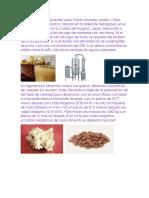 Problemas de Ingeniería en Alimentos (Trabajo de Servicio Social).docx