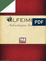 Alfeimur_Ambientazione_Fantasy_(6358273).pdf