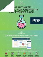 AQA A-LEVEL CHEMISTRY CHEATSHEET.pdf