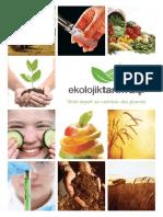 FRANSIZCA KATALOG.pdf