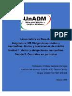 m9 actividad sesion 3.pdf
