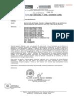 Oficio-Multiple-N°-041-2018-Divedrsos formatos para comformar e implementar el CONEI