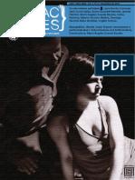 Caracteresvol4n2noviembre2015.pdf (1).pdf