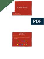LThomas-Permutations.pdf