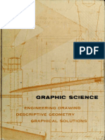 304333938-Graphic-Science-Engineering-Drawing-Descriptive-Geometry-Graphical-Solutions.pdf