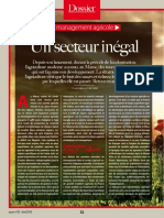 dossier_agriculture