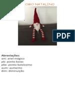 _02 graficos 50 receitas.pdf
