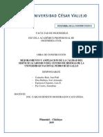 CONSSSTRUCCION 2.docx