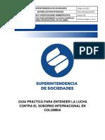 IA-G-001 GuiaEntenderLuchaSobornoInternacional