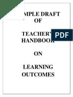 Class 7 English Module.pdf
