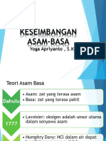 159909_ASAM BASA