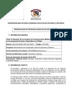 PROPUESTA DE ENSAYO-DIPLOMADO.docx