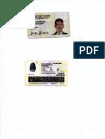 pdf235